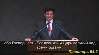 2 Сентября 2018г - Проповедь. Гость из Киева.