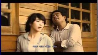 LIN LIN+CHIT THU WAI _ NAR LAL HMUU