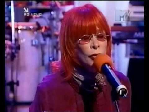 Rita Lee - Bossan Beatles