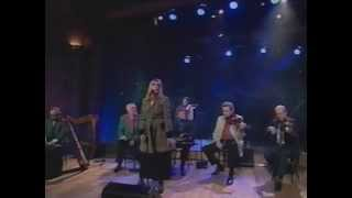 The Chieftains & Marianne Faithfull - O