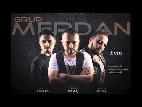 Grup Merdan  Evin