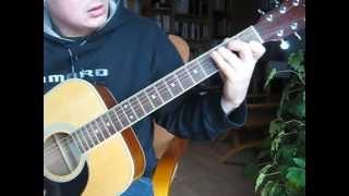 Scorpions - Wind of change lekcja lekcja