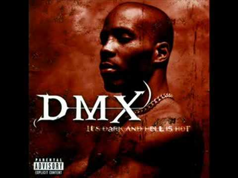 Dmx ft Janyce & Amerie - Dog love