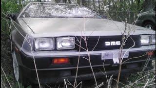 Заброшенные ретро автомобили свалка машин(группа в вк S.T.A.L.K.E.R. #Stalker #Сталкер #ЧАЭС #Припять #Pripyat #АЭС #Чернобыль..., 2016-03-08T08:09:58.000Z)