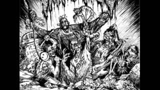 IMPETIGO - Live Total Zombie Gore Holocaust! [2008] full album HQ