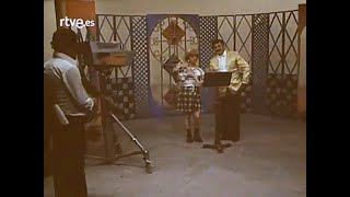 Programa Estrafalario - Canal 7 ( 1978 )