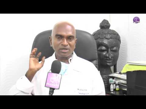 PASSIVE SMOKING MAY EFFECT ON YOUR LIFE | ENT DOCTOR GVS RAO | Smoking and Its Effects | Health