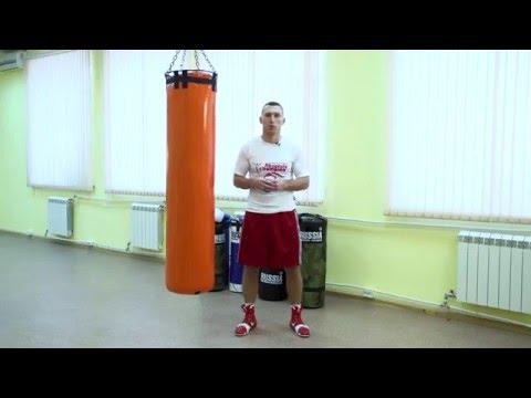 ММА, бокс UFC обучения перчатки половина относится к