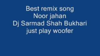 pakistani remix song 2010