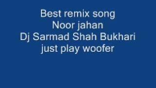 pakistani remix song 2010