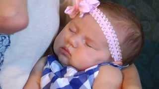 The Big Latch On-Spotlight on Breastfeeding