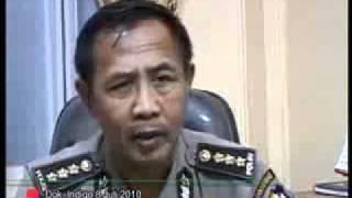 Ariel Pahlawan Bagi Luna Maya & Cut Tari? - CumiCumi.com
