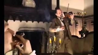 Шерлок Холмс и доктор Ватсон.