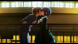 Top 10 MUST WATCH ROMANTIC Anime MOVIES #2 [NEW]