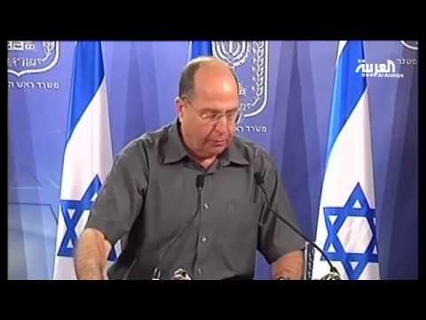 نتنياهو نواجه اياماً صعبة ومؤلمة في غزة