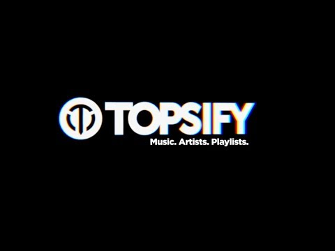NEXT BIG OBSESSION  || TOPSIFY TURKEY ► Kovacs Edition 🖤