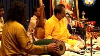 Thaamra Lochani Lathangi (Dr.M.Balamuralikrishna at Perla)