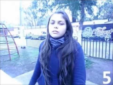 PIÑERICOSAS [2010-2014] - YouTube