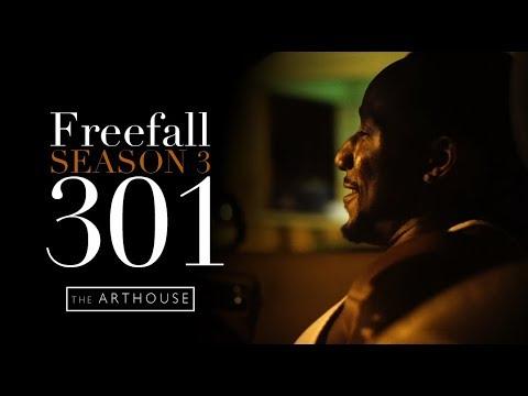 [full episode] Freefall | Season 3 | Ep. 301 | Watch Full SEASON 3 [Link in Description] (2015)