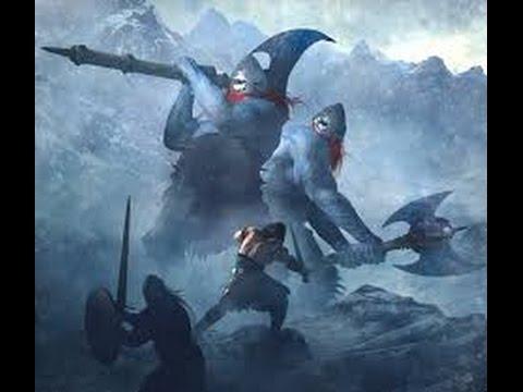 Les Hommes du Nord Hqdefault