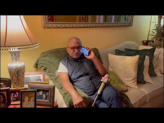 Dominicanos de New York temen viajar a Quisqueya La Bella por temor aquedarse varado por noconseguir
