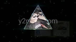 Tola jhulna jhulao dai dj remix by dj badal