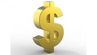 Steam Broker - покупка и продажа вещей steam за реальные деньги!