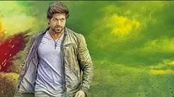 Rocking Star Yash Best Kannada Whatsapp Status Video
