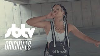 Pre Wavy   You Get It [Music Video]: SBTV