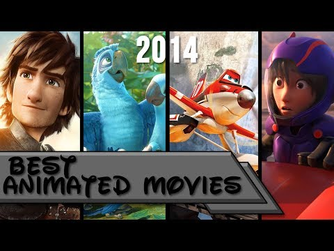 top-10-|-best-animated-movies-of-2014-💰💵