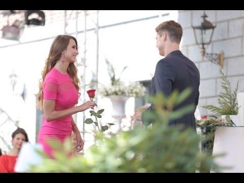 Смотреть Все Серии Шоу Холостяк 5 Сезон На Канале Тнт 2017