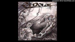 Eidolon - Nightmare World
