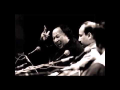Shah e Mardaan Ali.  Full English Subtitles