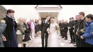 14.05.03 Kirchliche Hochzeit - Daniel & Nicole