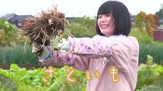 NGT48 高倉萌香 × 畳谷哲也