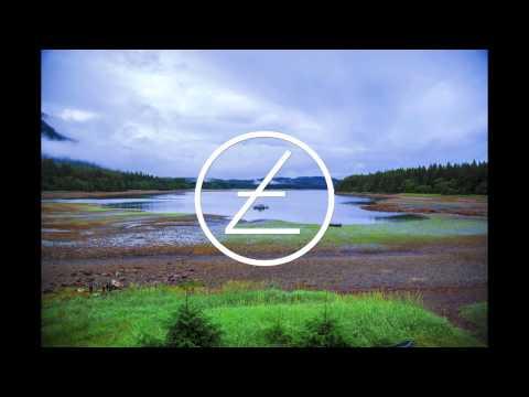 Sampha - Without (Seven Remix)
