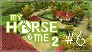 My Horse & Me 2 Gameplay #6