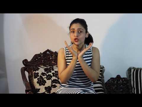 Reduce Face Fat Fast – 5 Simple Steps In Hindi  (100% असरदार )- चेहरे से मोटापा ख़तम