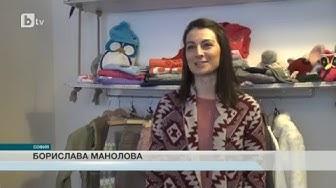 """Скрито в Скрина по bTV в """"Героите на Радо"""""""