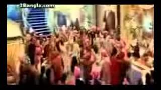 Mubarak Ho Tumko Ye Indian Hindi wedding song
