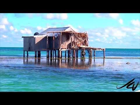 Mexico Travel -  Banco Chinchorro  Great Adventure