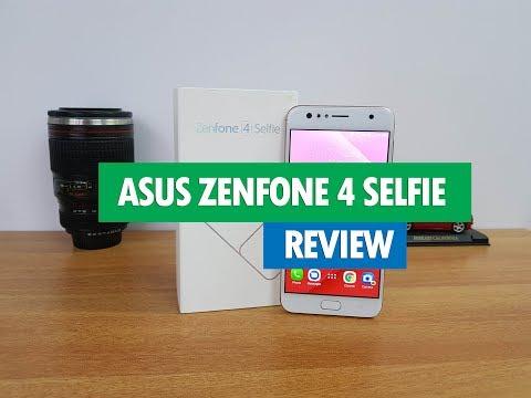 asus-zenfone-4-selfie-review-zd553kl-dual-camera-selfie-experience