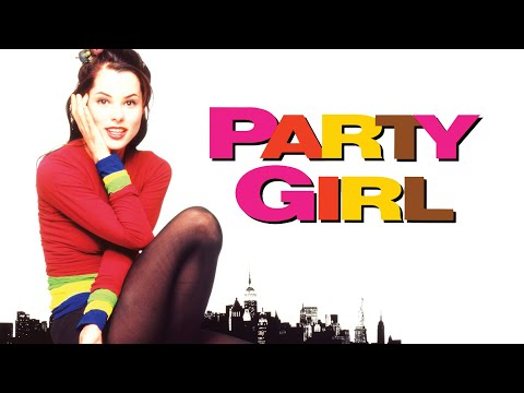 Party Girl (1995) - Full Movie from YouTube · Duration:  1 hour 30 minutes 33 seconds