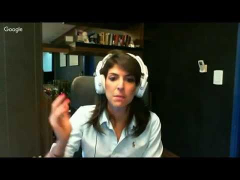Gabriela Vasconcelos - nova trader da ATOM faz R$12.000  em 10 dias e é aprovada de primeira!
