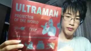 ウルフェス会場でも動画撮ったんで、また今度公開します(^ー゜)ノ 編集 ベジタン.