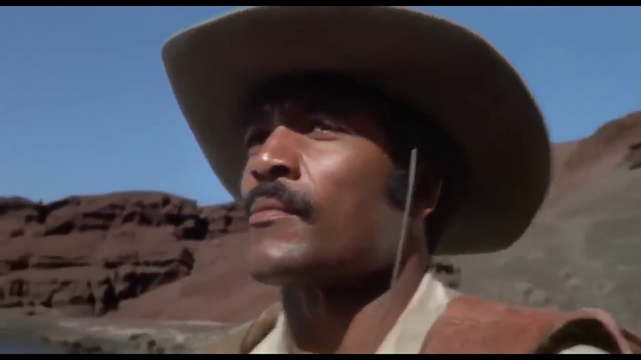Download TAKE A HARD RIDE (Western, Full Movie, HD, Entire Feature Film, English) *free full length westerns*