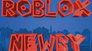 Introducción para ROBLOX Newby