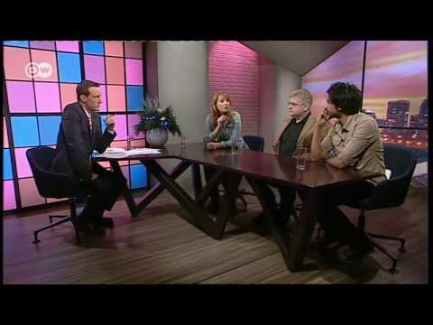 Better Conditions Of Bangladesh Textile Industry ?  | Agenda - Talk Show