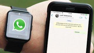 vuclip 189 TL'ye Piyasadan Alabileceğiniz En İyi Akıllı Saat: Juo Sports İncelemesi