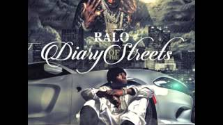 "Ralo - ""Young Scooter & Ralo Speak"" (Prod. By Nard & B 
